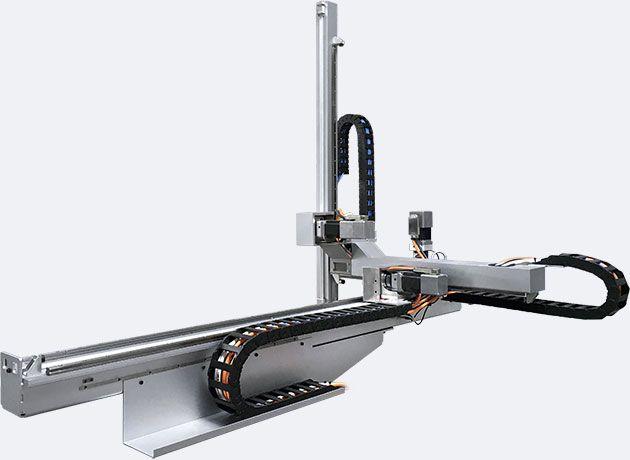 3- or multi-axis-handling-BAUMULLER VIETNAM