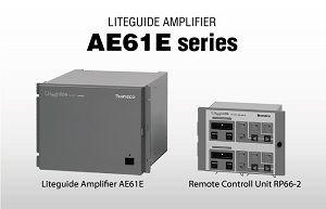 Bộ điều khiển Liteguide Amplifier AE61-Nireco Vietnam-TMP Vietnam