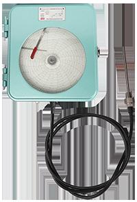 Bộ ghi nhiệt độ Recorder T930-Wise Vietnam-TMP Vietnam