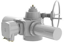 Bộ truyền động Rotork NA range Actuator-Rotork Vietnam-TMP Vietnam