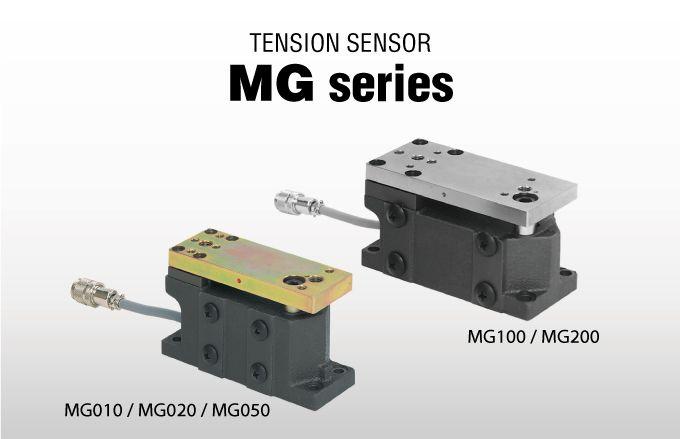 Cảm biến lực Tension sensor MG010/MG020/MG100-TMP Vietnam