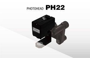 Cảm biến Photohead sensor PH22-Nireco Vietnam-TMP Vietnam
