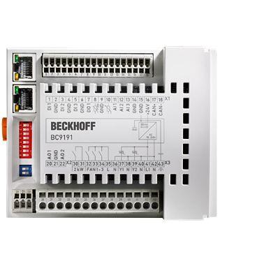 Cung cấp relay, module, spare-Beckhoff Vietnam-TMP Vietnam