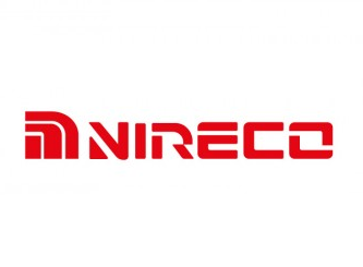 Đại lý Nireco Việt Nam - Nhà phân phối Nireco tại Việt Nam.