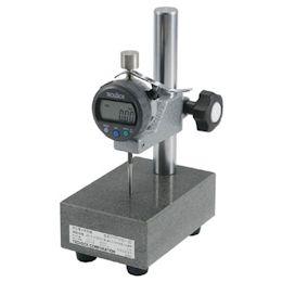Đồng hồ đo độ dày điện tử PG-20J-Teclock Vietnam-TMP Vietnam