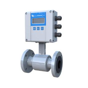 Đồng hồ đo lưu lượng nước Modmag M2000 Badger Meter.