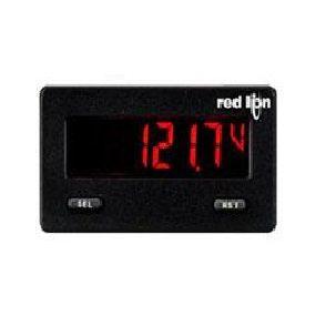 Đồng hồ hiển thị LED -  CUB5VB00 - Redlion Việt nam