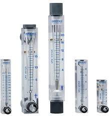 Lưu lượng kế Tube Variable Area Flowmeter 2510, 2520, 2530, 2540-Brooks Instrument Vietnam-TMP Vietnam