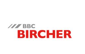 Nhà phân phối Bircher tại Việt Nam