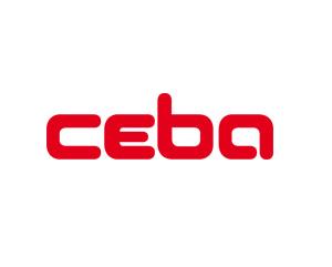 Nhà phân phối sản phẩm, giải pháp của hãng CEBA tại Việt Nam