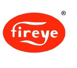 Nhà phân phối sản phẩm hãng Fireye tại Việt Nam - Fireye Việt Nam