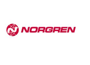 Nhà phân phối sản phẩm hãng Norgren Việt Nam - Norgren Việt Nam