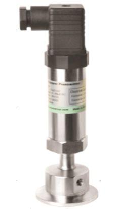 Cảm biến áp suất  P426 - Đại lý uỷ quyền của Wise control tại việt nam