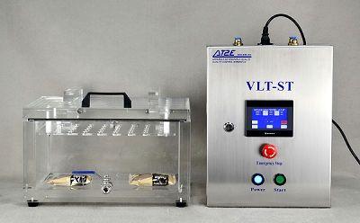 Thiết bị kiểm tra chân không VLT–ST Vacuum Leak Tester-AT2E Vietnam-TMP Vietnam