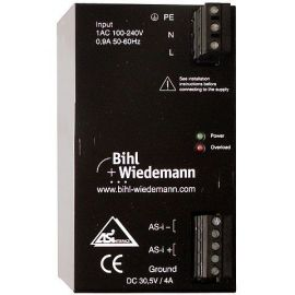 AS-i Power Supply BWU1649- Bihl Wiedermann Vietnam-TMP Vietnam