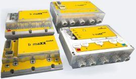 b maXX mobil BAUMULLER VIETNAM