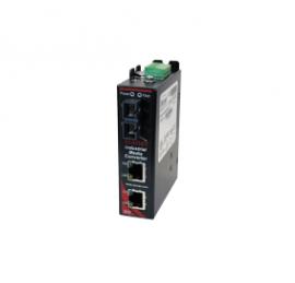Bộ chuyển mạng Ethernet - SLX-3ES-2SC - Redlion Việt nam