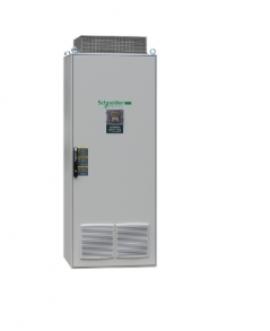 Bộ điều khiển - Biến Tần Altivar 61 Plus-LH hãng Schneider