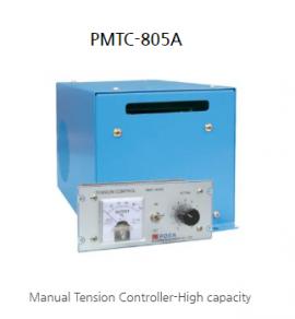 Bộ điều khiển lực căng PMTC-805A hãng Pora