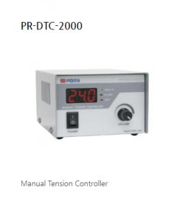 Bộ điều khiển lực căng PR-DTC-2000 hãng Pora
