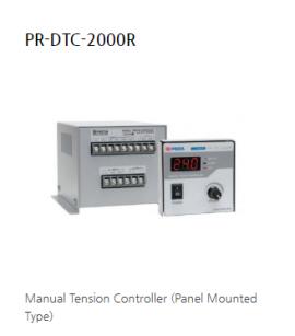 Bộ điều khiển lực căng PR-DTC-2000R hãng Pora