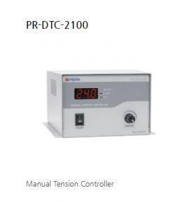 Bộ điều khiển lực căng PR-DTC-2100 hãng Pora