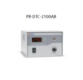 Bộ điều khiển lực căng PR-DTC-2100AB hãng Pora