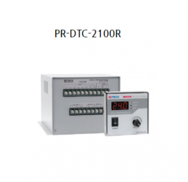 Bộ điều khiển lực căng PR-DTC-2100R hãng Pora