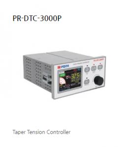 Bộ điều khiển lực căng PR-DTC-3000P hãng Pora