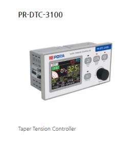 Bộ điều khiển lực căng PR-DTC-3100 hãng Pora