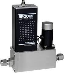 Bộ điều khiển lưu lượng Thermal Mass Flow Controller SLA5800-Brooks Instrument Vietnam-TMP Vietnam