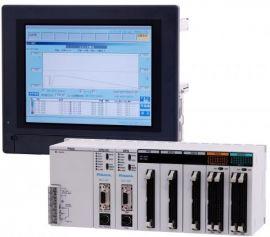 Bộ điều khiển máy móc Machine Controller EC1107A - Ohkura Vietnam - TMP Vietnam