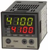 Bộ điều khiển nhiệt độ EC4100C hãng Ohkura.