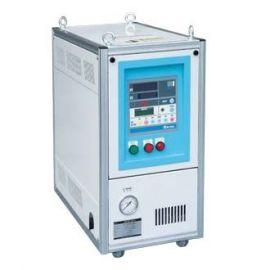 Bộ điều khiển nhiệt Mold Temperature Control MCHH- Matsui Vietnam-TMP Vietnam