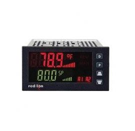 Bộ điều khiển PID nhiệt độ  - PX2CHZ00 - Redlion Việt nam
