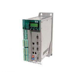 Bộ điều khiển servo Pacdrive Elau C400 / C400 A8 - Elau Schneider