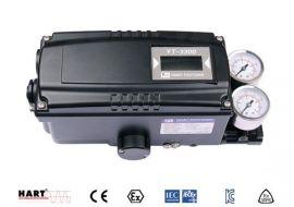 Bộ điều khiển Smart Positioner YT-3300-Young Tech Vietnam-TMP Vietnam