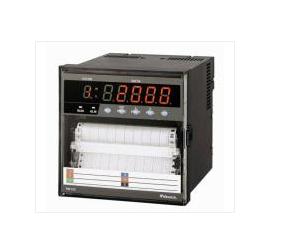 Bộ ghi dữ liệu ( Recorder ) RM10C hãng Ohkura