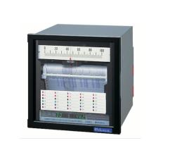 Bộ ghi dữ liệu Recorder RM18G hãng Ohkura