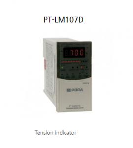 Bộ hiển thị lực căng PT-LM107D hãng Pora