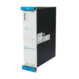 Bộ module nguồn VM600 RPS6U Cung cấp Vibrometer tại Việt nam