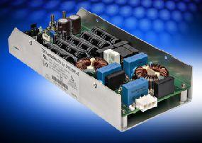 Bộ nguồn 12VDC TDK Lambda CPFE1000FI-12 - TDK Lambda Vietnam
