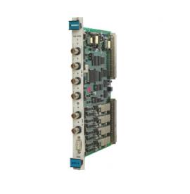 Board card bảo vệ máy móc VM600 MPC4 Vibrometer vietnam