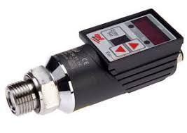 Cảm biến áp suất Relative Pressure Sensor-IPF Electronic Vietnam–TMP Vietnam