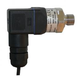 Cảm biến đo áp suất cs 40 hãng Cs Instrument