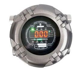 Cảm biến dò khí độc hại VOC GTD 5100F hãng Gastron