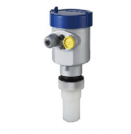 Cảm biến đo mức chất rắn GDRD55 hãng Goda.