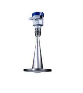 Cảm biến đo mức chất rắn GDRD57 hãng Goda.