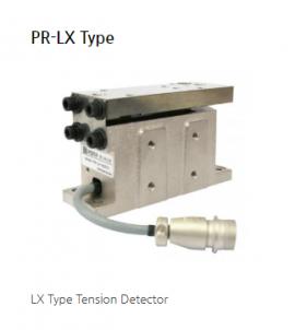 Cảm biến lực căng PR-LX Type hãng Pora