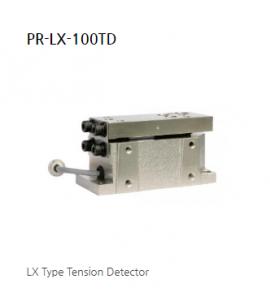 Cảm biến lực căng PR-LX-100TD hãng Pora